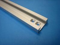 aluminium-track.png