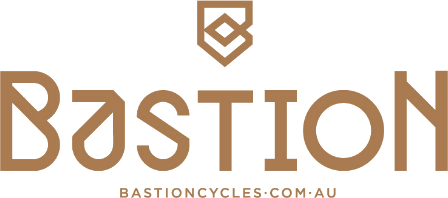 bastion-cycles.-masterjpg.jpg