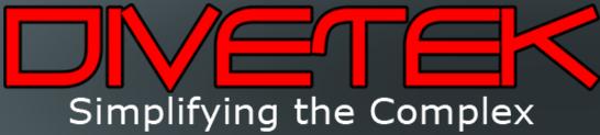 divetak-logo.png