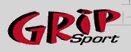 Grip Sport Logo