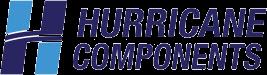 hurricane-logo-trans.png