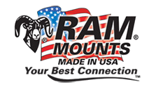 ram-mounts-logotrans.png